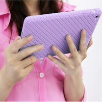 8.9 inch tablet case and silicon case for 10.1inch tablet