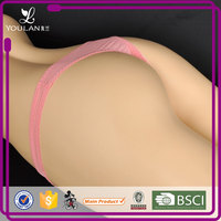 Young Girls Panties Girls Underwear Model Sexy Lingerie Panty For Women