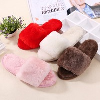 Multiple Colors Hot Sale Faux Fur