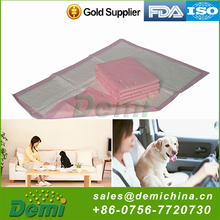 Flexible Absorbption Rate Pet Training Pads,Disposable Dog Training Pads,Dog Pad