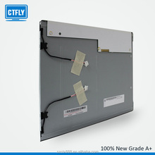 Chinese factory G150XG01 V1 AUO 15/17 inch high quality lcd panel lvds full hd