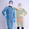 disposable surgical dressing