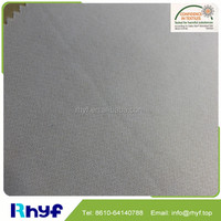 High elastic knit woven fusing interfacing knitted fabric