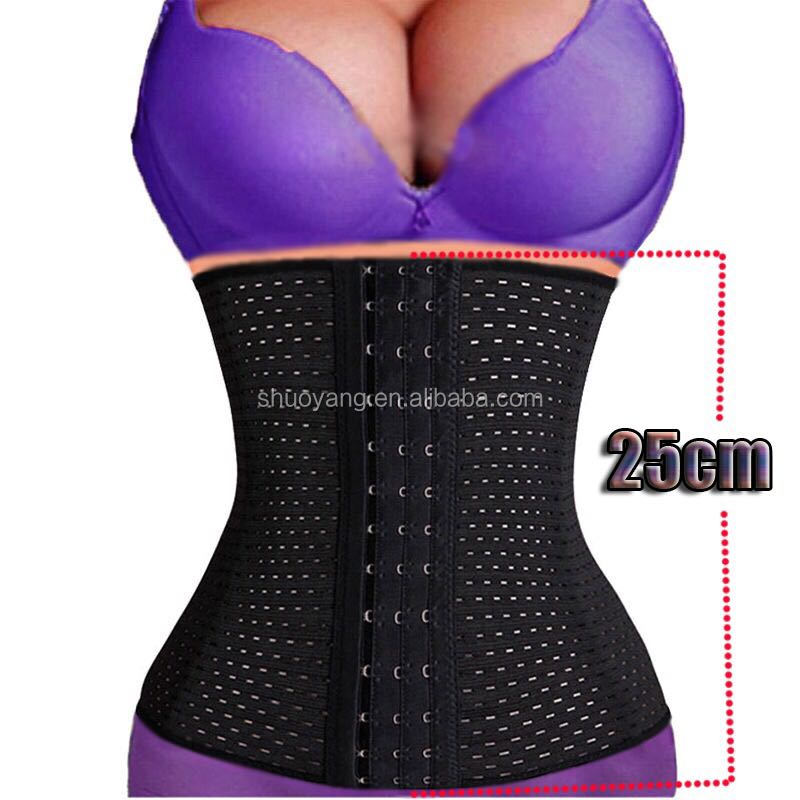 d8f9f5b2055 China Corsets For Waist Training
