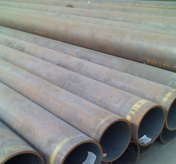 hydraulic prop seamless pipe