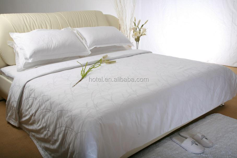Used Hotel Bed Sheet Duvet Cover Buy Used Hotel Bed