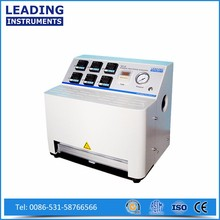 Film Electronic Lab Gradation Heat Seal Tester