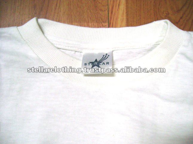 Wholesale men t-shirt 140 grams