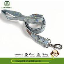 Pet Product Cute Design Soft Colorful Pet Product Guangzhou