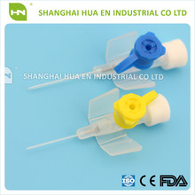 I.V catheter / IV Cannula /26g Intravenous Catheter