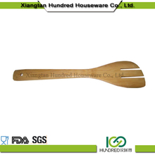 Novelties wholesale china cooking utensils spoon