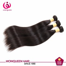 Best selling online 100% unprocessed virgin peruvian human hair weave in usa