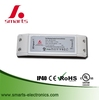 700mA 10-25v 17.5w triac dimmable LED power driver for indoor light