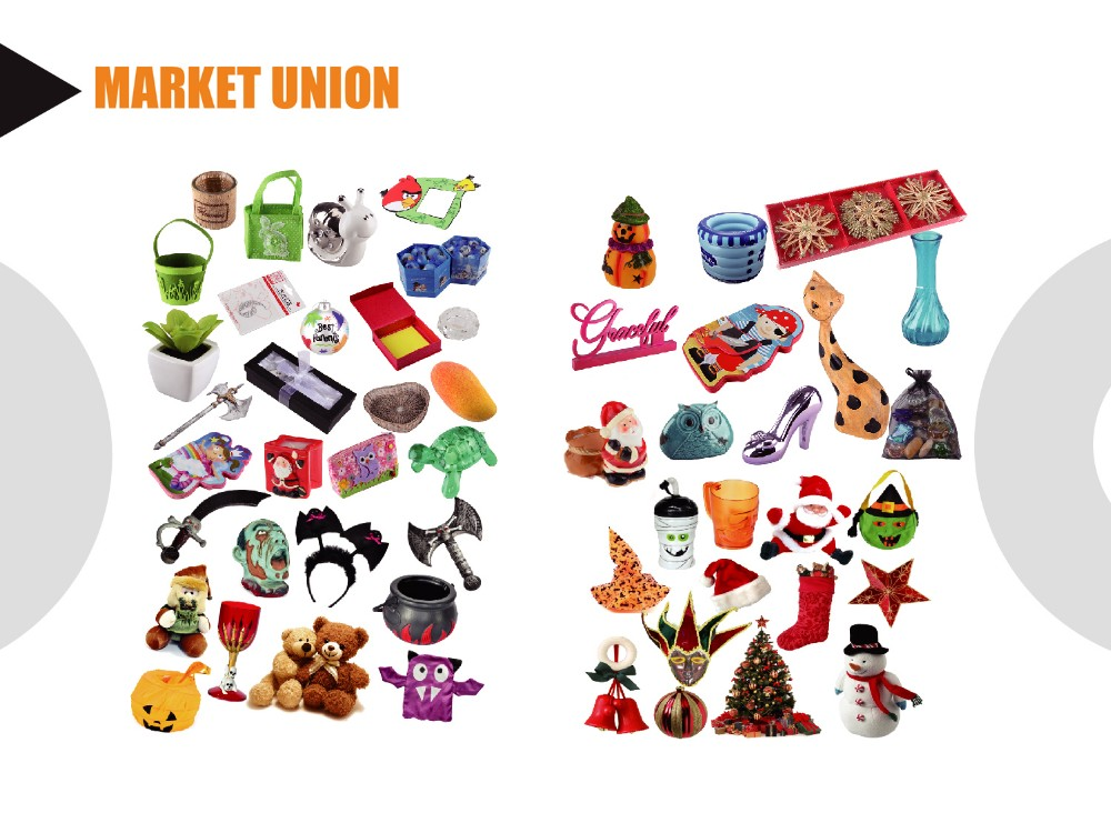 Yiwu Christmas Items Agent, Festival Items Agent, Gift Agent