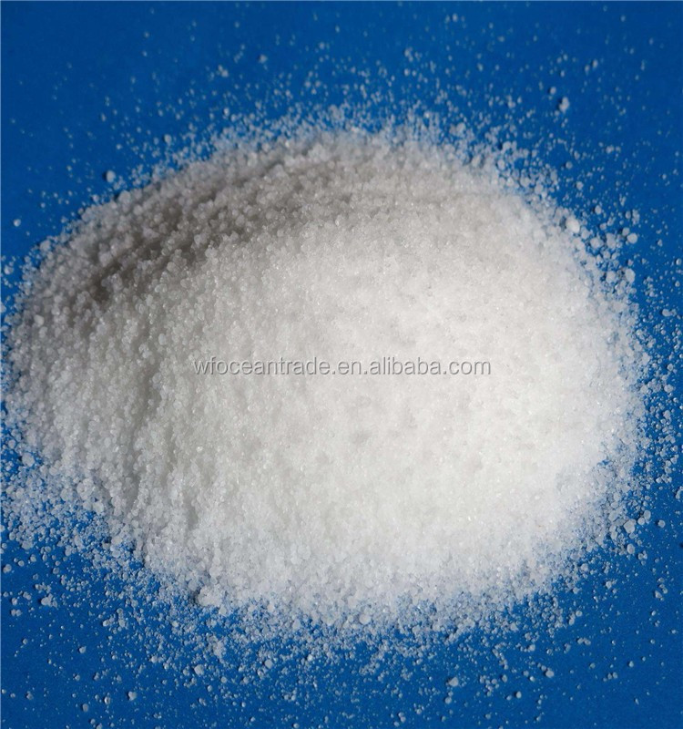 Citric Acid food grade laundry detergent chemical formula