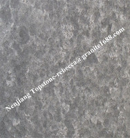 different types of granite tile hot sell