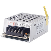 Manufacture Switching Mode Power Supply 24v