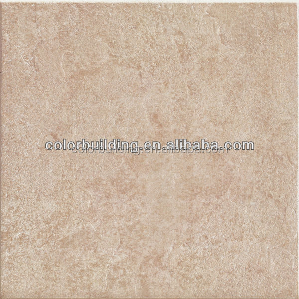 Cheap Glazed Ceramic Tiles Kitchen Backsplash Lowes