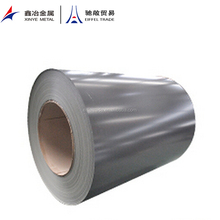 Ppgi Coils/Color Coated Steel Coil/Ral9002 White Prepainted Galvanized Steel Coil Z275/metal Roofing Sheets Building Materials