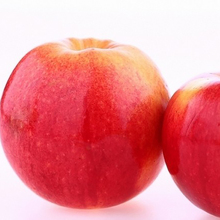 2017 Best Quality Sweet Apple Fruit
