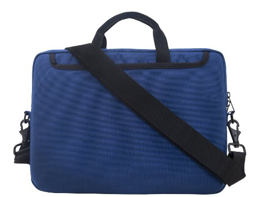 FH132 YIWU New Products China Suppliers Laptop Bag