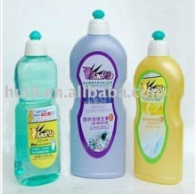 OEM disinfectant manufacturer