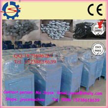 plastic bags recycled pelletizer machine made in China