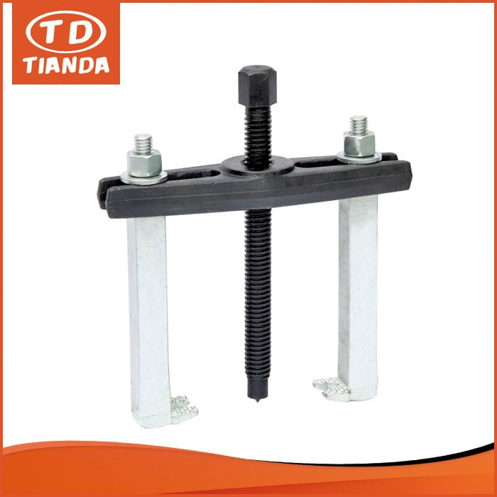 Competitive Supplier Gear Puller Auto Repair Tools