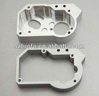 outsourcing metal parts,OEM metal machined parts