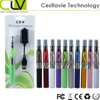favorable price large capacity battery e cig alter ego wiki