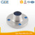 ASME welding neck flanges