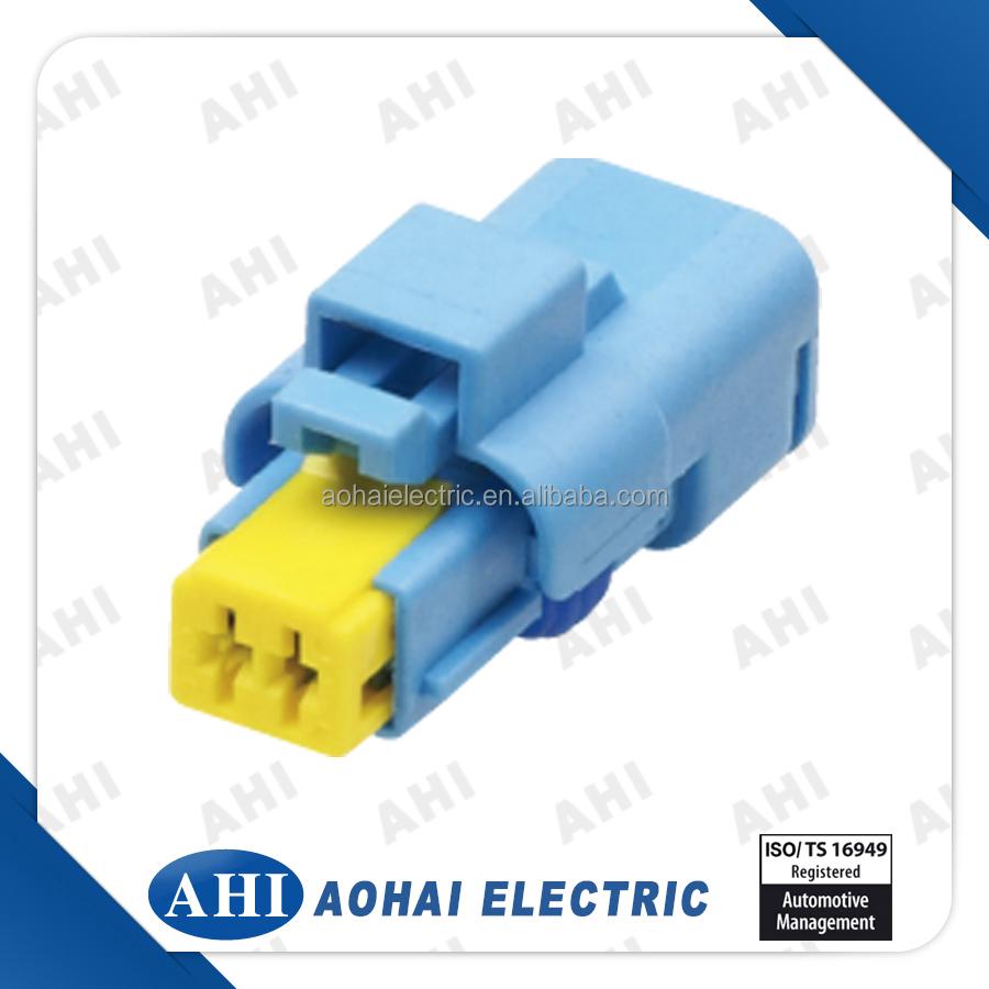 Pc s pin plastic electrical automotive