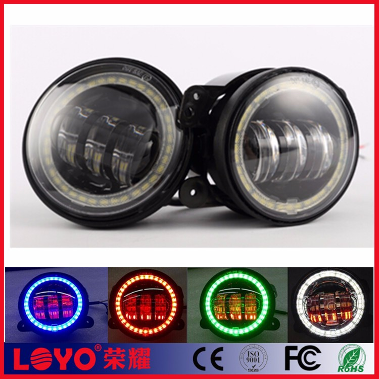 4 INCH FOG LIGHT 6.jpg