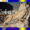 The Best Marble Lion Statue For
