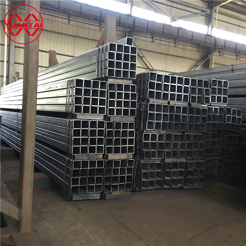 steel list tube japan water black wall thickness scaffolding clamp ms square pipe price