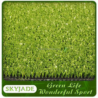 Artificial Fake Grass For Basketball Flooring Prices