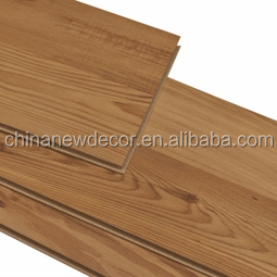 12mm laminate flooring high quality unilin click