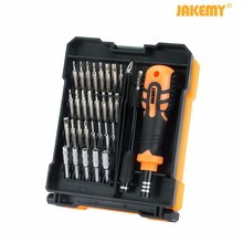 Precision Torx Screwdriver Set Repair Tool