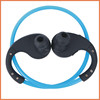 sporty wireless headphone for iphone6,for samsung eadge mobile phone