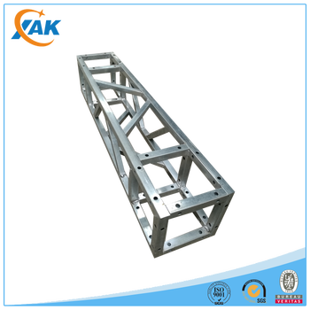rotating stage light,led stage light,aluminium stage lighting truss from TRUSSING CHINA
