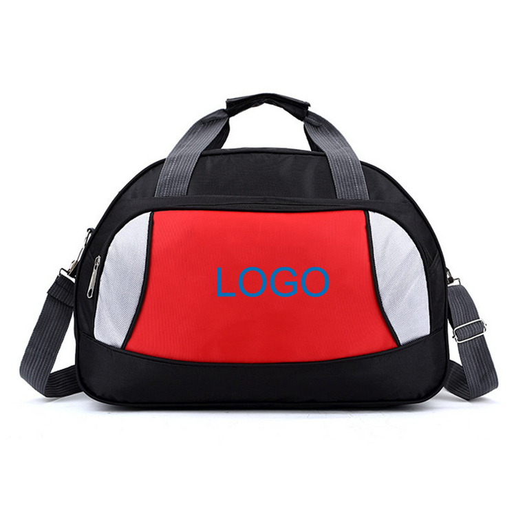 ODM cheap price laptop jewelry travel bags from yiwu