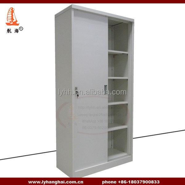 Sliding Closet Door Rollers Standard Sliding Glass Door Size Sliding