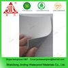 1.5mm Reinforced None-exposure PVC waterproof membrane