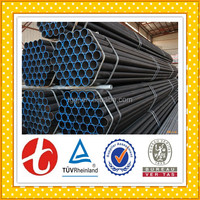 astm a53 grade b steel pipe