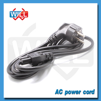 KEMA KEUR VDE Europe Power Cord for TV