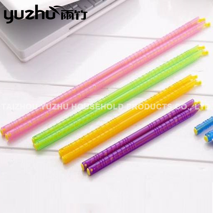 Colorful Portable Family Tool Plastic Plastic Bag Seal Clip