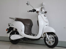 2013 cheap adults electric motorcycle for sale