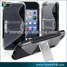 china manufacturer s line fashion design mobile phone case for iphone 5c