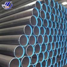 9 5/8 inch casing steel class c specifications pipe for gun barrel