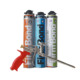 750Ml Environment Friendly 750Ml Pu Foam Spray
